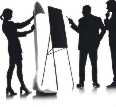 Freelance Fashion Design Jobs - Apply Now CareerBuilder