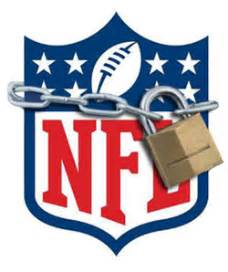NFL Labor Talks Mediator Is Down In The Trenches - Media