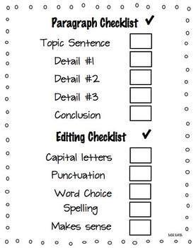 Education is key essay