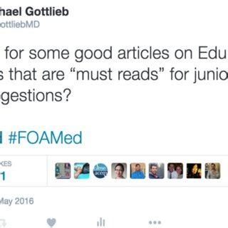 Essay on Education Is A Key Determinant Of Health Status
